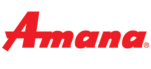 Amana Appliance Maintenance