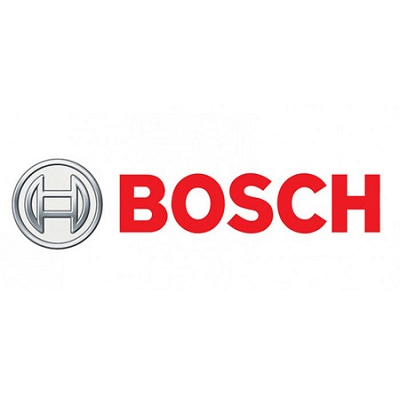 Bosch Appliance Maintenance