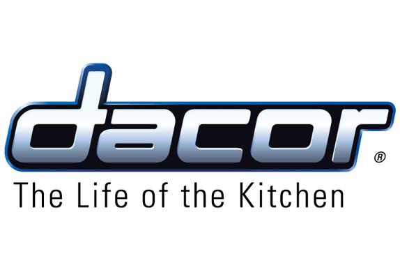 Dacor Appliance Maintenance