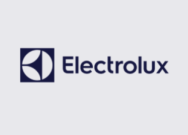 Electrolux Appliance Maintenance
