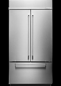 Refrigerator Repair in Wentzville, MO