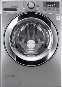 Free Service Call with in Washer repair over $59 in Wentzville, MO 63385