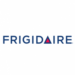 Frigidaire Appliance Maintenance