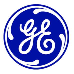 GE Appliance Maintenance