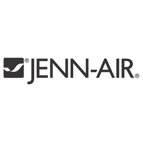 Jenn-Air Appliance Maintenance