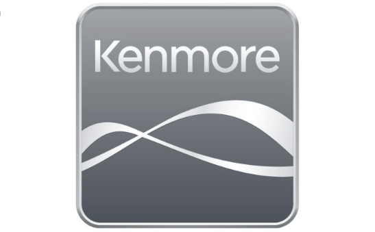 Kenmore Appliance Maintenance
