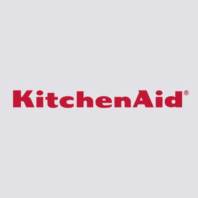 Kitchen Aid Appliance Maintenance