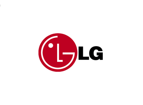 LG Appliance Maintenance