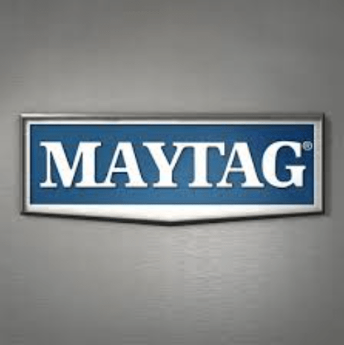 Maytag Appliance Maintenance