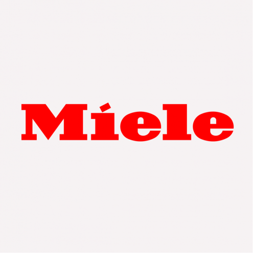 Miele Appliance Maintenance