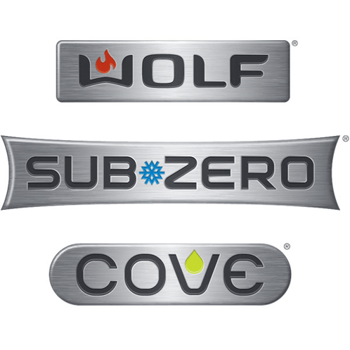 Subzero Appliance Maintenance-Wolf Appliance Maintenance-Cove Appliance Maintenance