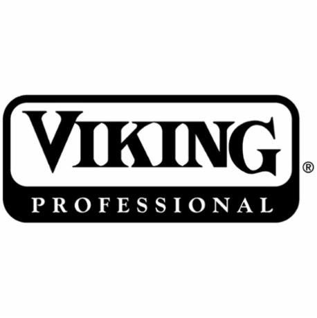 Viking Appliance Maintenance