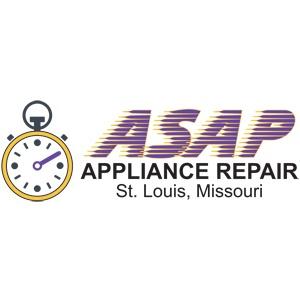 Appliance Repair in Lake St.Louis 63385