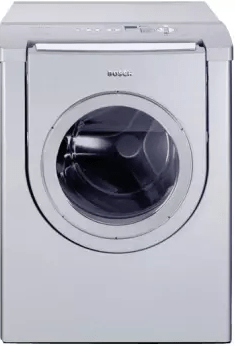 Bosch Gas Dryer and Bosch Electric Dryer Repair Service in St.Peters, MO 63376