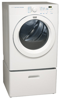 Frigidaire Gas and Electric Dryer Repair in Warrenton, MO 63383