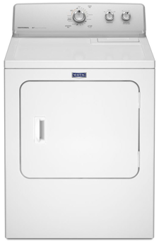 Maytag electric dryer and Maytag gas dryer repair service in Wentzville, MO 63348