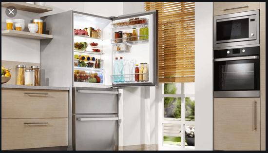 Refrigerator Maintenance in St.Charles, MO 63304