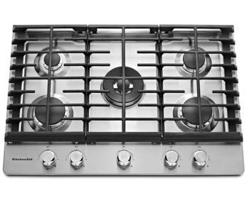 ASAP Appliance Repair in Wentzville, MO 63385