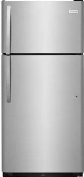 Refrigerator Repair Srvice in Ofallon, MO 63368