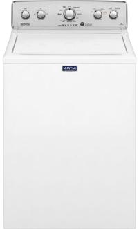 Washing Machine Repair in Ofallon, MO 63368
