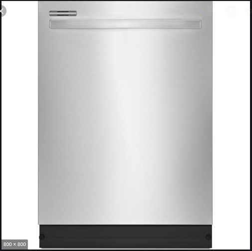 Dishwasher Installation in St.Charles, MO 63301
