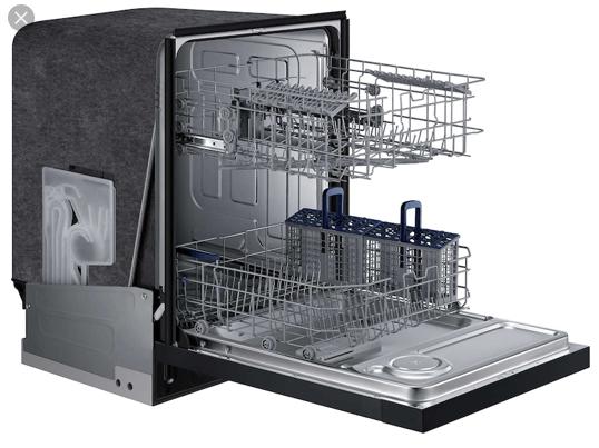 Dishwasher Repair in St.Charles, MO 63303