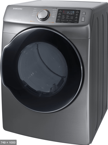 Samsung Dryer Maintenance in St.Peters, MO 63376