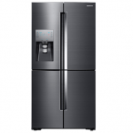 Samsung Refrigerator Maintenance in St.Peters, MO 63376