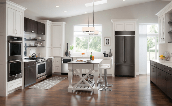 Appliance Repair in St.Charles, MO 63303