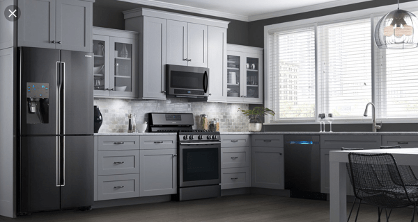 ASAP Appliance Repair in University City, MO 63130