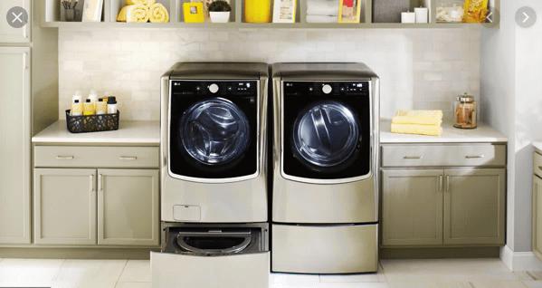 ASAP Appliance Repair in University, MO 63130