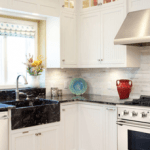ASAP Appliance Repair Service in University City, MO 63130