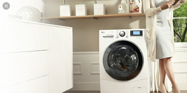 ASAP Appliance Repair Service in University, MO 63130