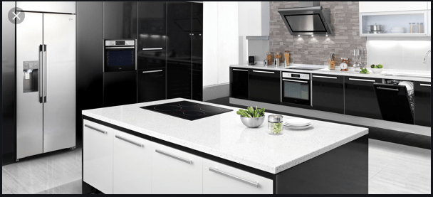 Appliance Repair Service in Maryland Heights, MO 63043