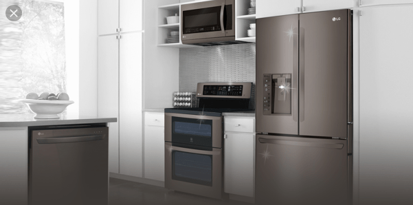 Appliance Repair and Maintenance in Troy, MO 63379