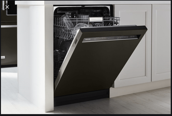 Dishwasher Installtion in Maryland Heights, MO 63043
