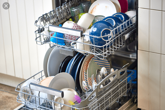 Dishwasher Repair in Troy, MO 63379