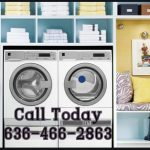 Dryer Exhaust Cleaning in Kirkwood, MO 63122