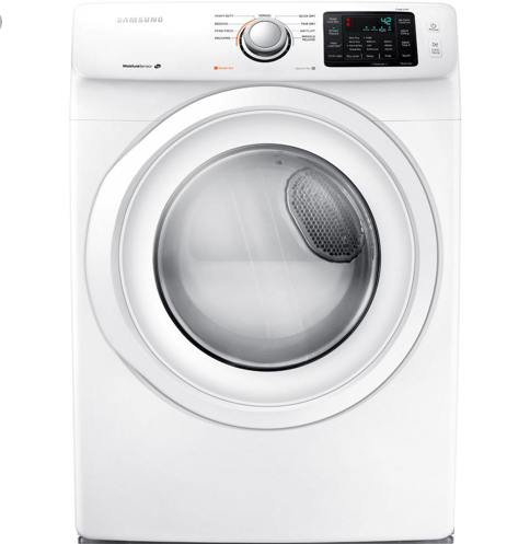 Dryer Repair and maintenance in Town & County, MO 63011