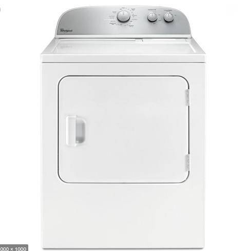 Gas Dryer Repair. Electric Dryer Repair in Troy, MO 63379