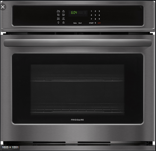 Gas Oven Repair in Maryland Heights, MO 63043