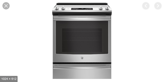 Gas and Electric Range Repair in Town & Country, Mo 63011