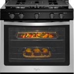 Gas Range Repair in Troy, MO 63379
