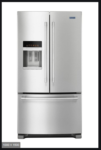 Ice Maker Repair in Maryland Heights, MO 63043