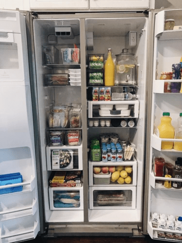 Refrigerator Repair and Maintenance in Troy, MO 63379