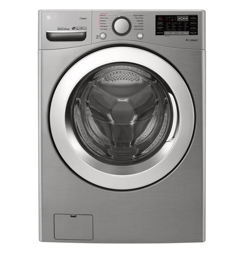 Washer Repair in Town & Country, MO 63011