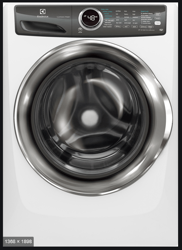 Front Load Washer Repair Maryland Heights, MO 63043