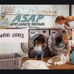 Front Load washer repair in Valley Park, MO 63088