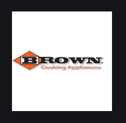 Brown Appliance Maintenance