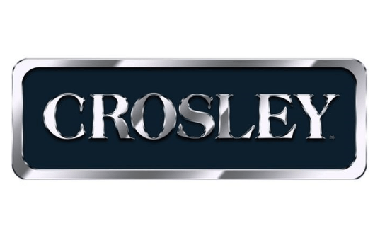 Crosley Appliance Maintenance